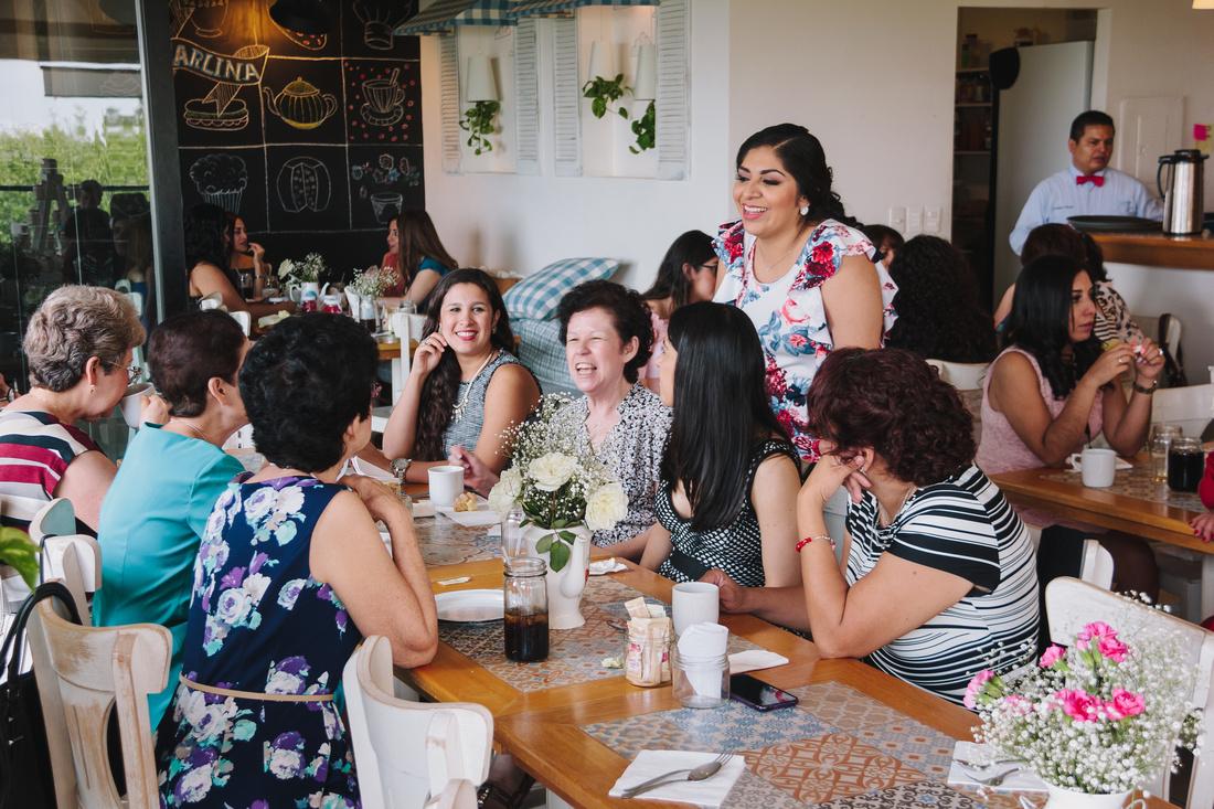 Despedida de Soltera Mimi desde Casa Carlina en Monterrey Mexico. Fotografía por Angel Garcia Fotografia
