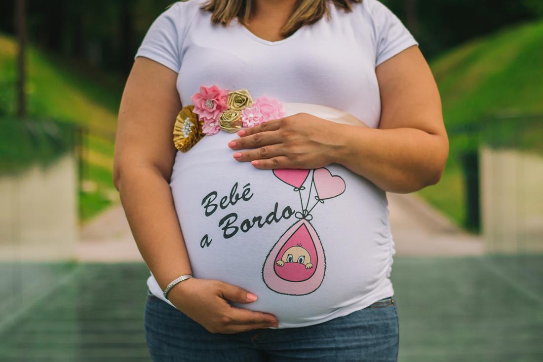 Esperando a Andrea, sesión Prenatal por Angel García Fotografía Monterrey NL México Locación Parque Fundidora