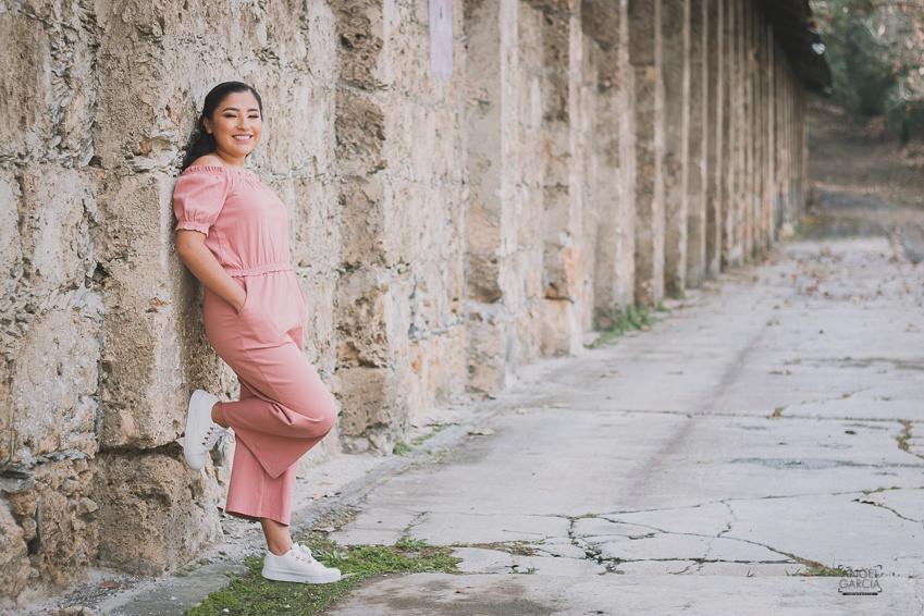 Fernanda García Quinceaños Angel García Fotografía