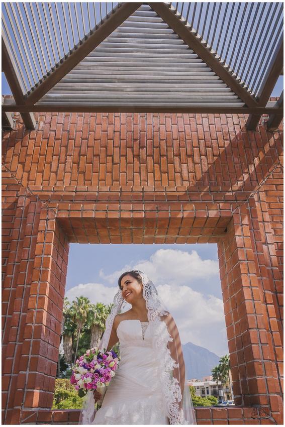 AngelGarciaFotografia2