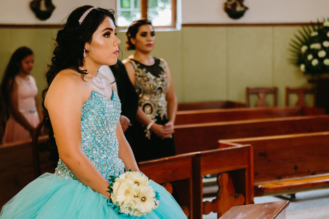 PartyDay XV Celina Treviño Cuellar por Angel Garcia Fotografia
