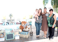 Baby Shower Paola II-37