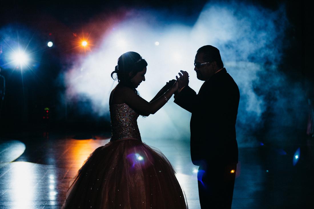 PartyDay #XV Jessy Escalante #AngelGarciaFotografia #Monterrey #Mexico