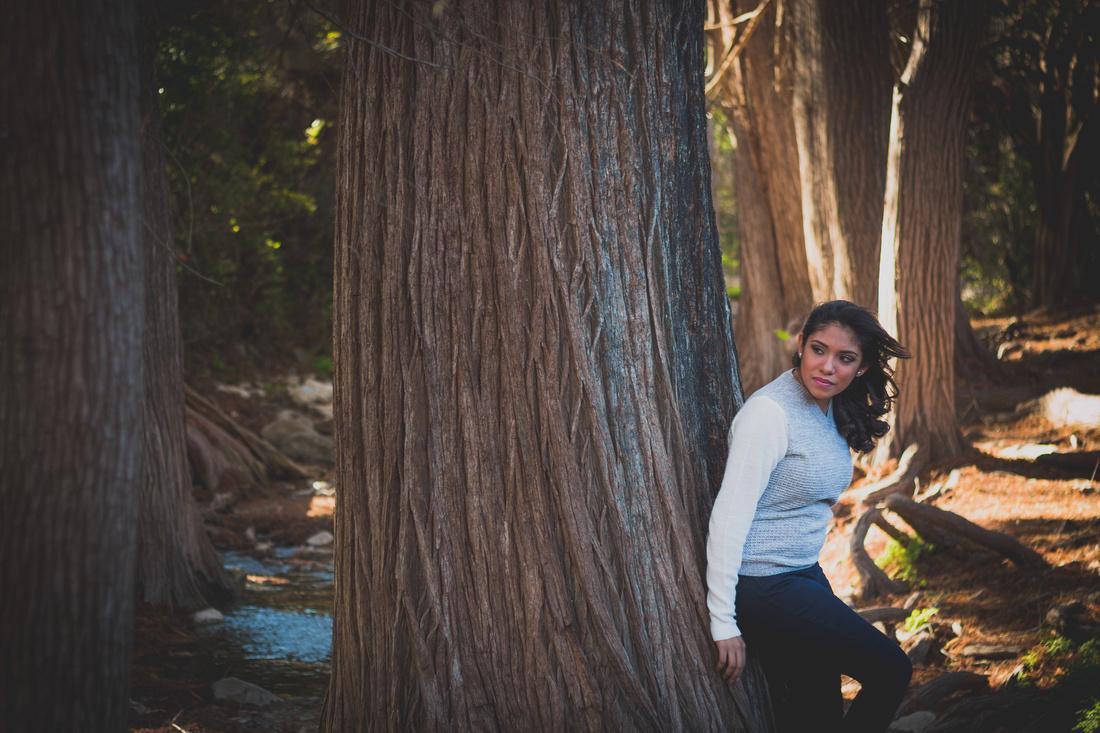 XV Casual Montse Castiillo para #AngelGarciaFotografia #Monterrey #Mexico