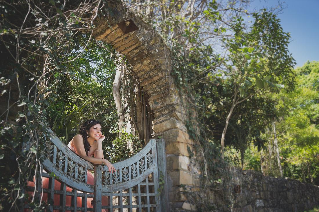 Sesión Casual - Formal Jessy Escalante #AngelGarciaFotografia