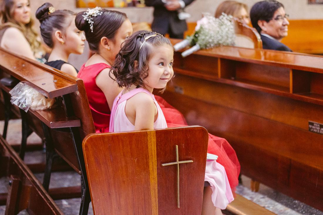 Melissa y Ricardo - WeddingDay para Angel Garcia Fotografia Monterrey NL Mexico
