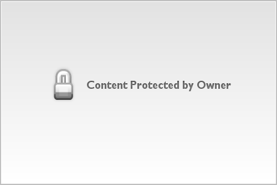 Sesion XV Casual Dany #AngelGarciaFotografia