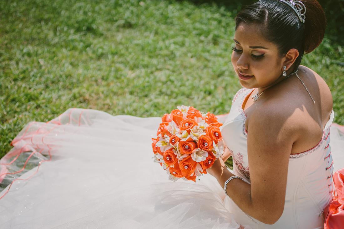XV Formal Dany . #AngelGarciaFotografia #Monterrey #Mexico