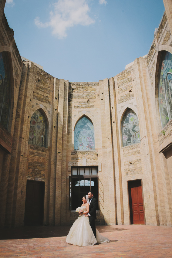 Sesión Formal de Boda : Adriana y Oziel #AngelGarciaFotografia #Monterrey #Mexico
