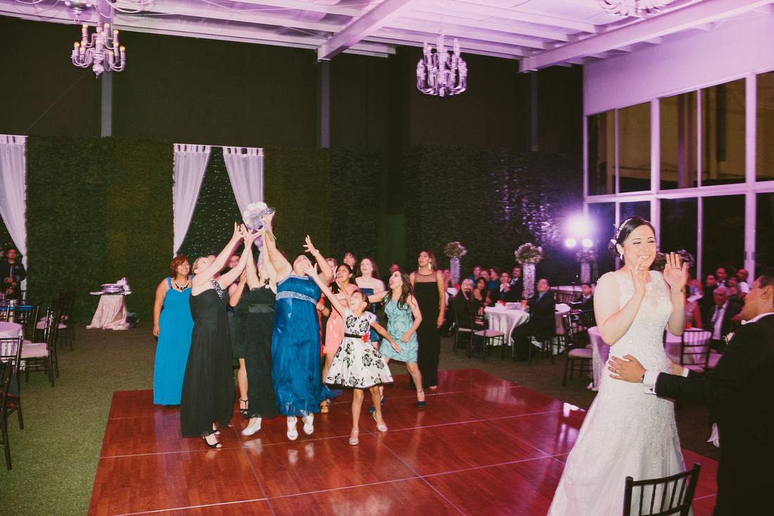 WeddingDay Mary y Felipe #AngelGarciaFotografia #Monterrey #Mexico